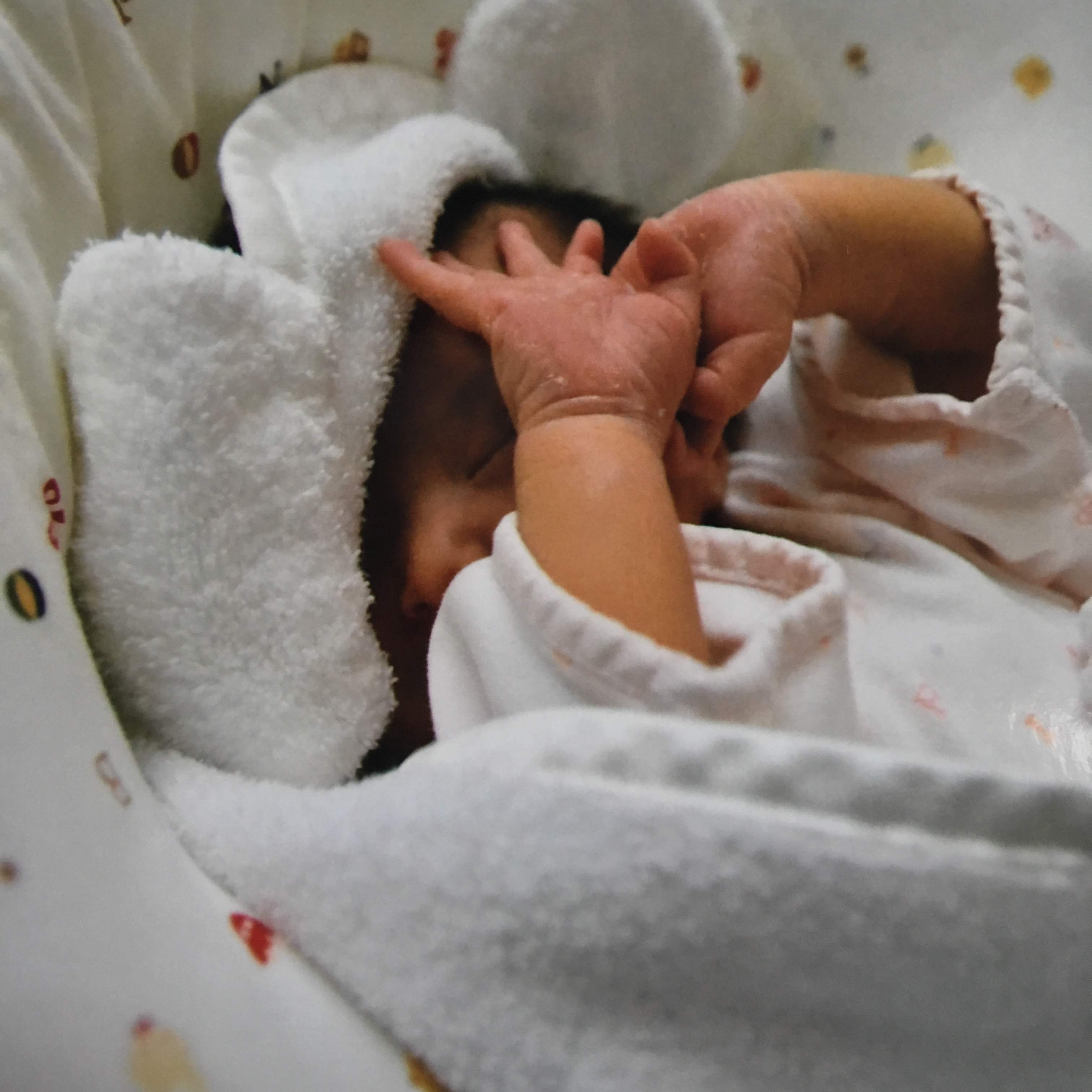スクワット 妊娠 後期