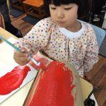 子どもの創造力をはぐくむ!広島で人気の造形教室「アトリエぱお」