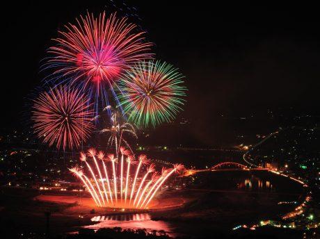 【開催延期】夏を楽しむ花火大会!「みよし市民納涼花火まつり」を親子で楽しむコツ