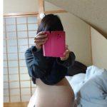 妊娠後期にトラブル発生!?ならないように気を付けたい妊娠高血圧症候群の体験談