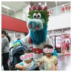 広島で子育ての結果…ここは関西圏!大声でカープはやめて~(涙)