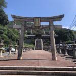 安産祈願やお宮参り、七五三参りで訪れたい歴史ある神社「広島東照宮」