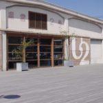 インスタ映え◎&気になるお店がいっぱい!尾道のおしゃれ複合施設『ONOMICHI U2』