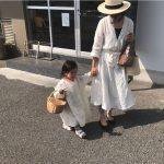 インスタで見つけた!広島のおしゃれインスタグラマー7人♡