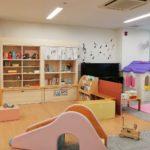 『広島県民共済こども館』ってどんなところ?子どもの遊び場にぴったりな素敵がいっぱい詰まったスペースをご紹介♪
