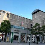 子育て中でも映画館・美術館に行きたい!託児サービスのある広島の文化施設