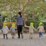 子育てしながら働く!保育園、幼稚園どっちを選ぶ?【ママの体験談】