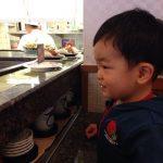 子育て中でも外食したい!息子と一緒に楽しめたのはこんなお店でした♪