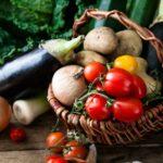 子どもにもおすすめ♪広島県産の野菜や、オーガニック野菜を使った料理が食べられるお店4選
