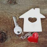 マイホーム購入を検討中のママへ♪注文住宅が建てられる広島のおすすめ不動産5選