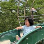 これからの季節に…♪週末は家族でドライブ&ピクニック!車で行ける公園7選【南区編】
