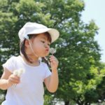 個性を大事に♪特色豊かなのびのび系幼稚園5選【広島市南区】