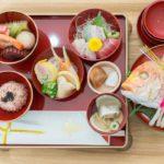 広島でのお食い初めにおすすめ♪ちょっとリッチに食事ができるお店5選