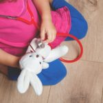 もしものときのために知っておきたい!広島の病児保育実施施設5選