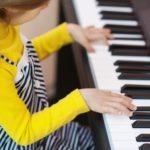 音楽に触れることで感受性を豊かに♪広島市内でおすすめのピアノ教室5選