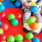 雨の日もへっちゃら☆子どもが楽しく過ごせる室内遊び場5選【広島市南区編】