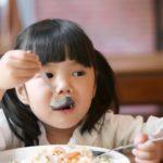 子連れに嬉しい♪個室スペースありの飲食店10選【中区編】