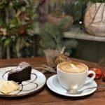 【安佐南区】託児ありのカフェ「my cafe」でママ友ランチを楽しもう♡