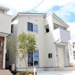 広島でマイホーム検討中の方必見!「ワウハウス」が提供する子育て世帯に魅力的な住環境とは?