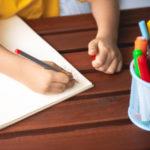 働くママにおすすめ!土日に通える子どもの習い事5選 【男の子ママ編】