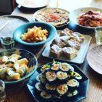 子連れOK!楽しく学べておすすめの習い事♪広島のお料理教室6選