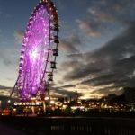 子連れの旅行は日帰りが楽!広島から2時間半で行けちゃう下関旅行体験記