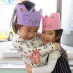 長期休みは楽しい特別カリキュラムも♪人気の学童保育『Kids Duo』の体験イベントに参加しよう!