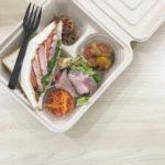 ピクニックや青空ランチにオススメ♪広島のお弁当が買えるお店8選