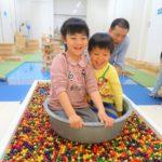 """""""教えない""""が教育方針の造形教室で集中力・創造力を養う!広島・五日市「わくわく創造アトリエ」ってどんなところ?"""