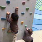 子ども心をくすぐる蔦屋家電!キッズスペースやイベントで楽しみ盛りだくさん