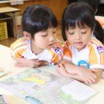 安芸区・海田町で注目!口コミで話題、中野ルンビニ幼稚園の魅力とは?