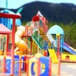 【広島県内】大型遊具のある公園10選