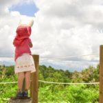 【広島市西区・佐伯区】5歳の子どもと楽しめる遊び場10選