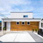 建築家とつくる「noie」の家!住み心地やおすすめ理由を聞いてみました