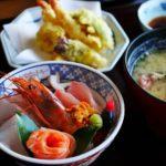 広島の和食子連れランチ10選!うれしいサービスや子供むけメニューも