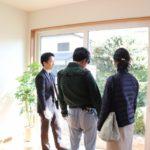トータテのバスツアー密着レポ!構造材プレカット工場・二世帯住宅などを大公開!