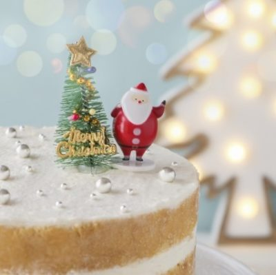 2019年クリスマスケーキにもおすすめ!広島のケーキ屋さん7選
