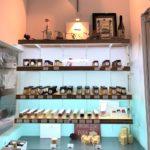きっとセンスをほめられる♡広島の手土産におすすめの商品11選