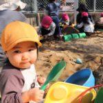 中野ルンビニ幼稚園の保育の取り組みを紹介!企業内保育園って?