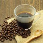 広島でコーヒー飲むならここ!おすすめショップ8選~広島郊外編~