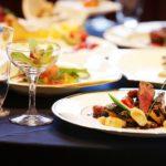 広島で子連れディナーを楽しみたい!おすすめのお店6選