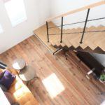 悠悠ホーム広島の建売住宅を見学!お家のよさを実感するチャンス