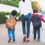 習い事選び真っ最中の広島ママ必見!幼児におすすめの習い事8選