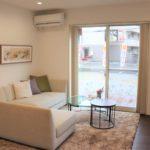 【来場特典あり♪】タマホームの家は「高品質・適正価格」住宅。広島県内の展示場をご紹介