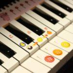 広島市安佐北区の「とも・みゅーじっくピアノ教室」♪発達障がいの子も歓迎♡