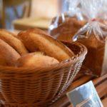 広島でリピート決定のパン屋さん7選【安佐南区編】