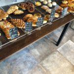 広島・南区で見つけたパン屋さん!ぜひ行ってほしいおすすめ店7選