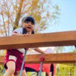 自然と触れ合いさまざまな体験を!広島にある園庭の広い幼稚園7選
