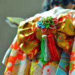 【広島の写真館】豊富な衣装でかわいい一瞬を思い出に!おすすめ6選