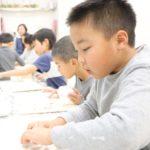 「うちの子、絵が下手」それって親の勘違いかも!子どもの表現力はどう伸ばす?